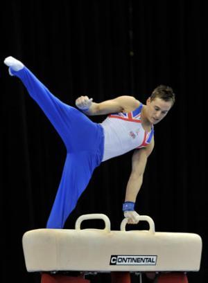 Very Compulsory Gymnastic Level 1 3 Everything You Need